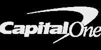 capitalonelogo (1)