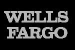 wells-fargo-gray (1)