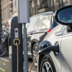 Used Electric and Hybrid Cars Cars