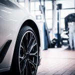regular car maintenance affects cars valuation